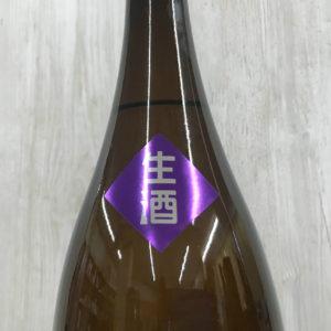 bjf-jdg-0008