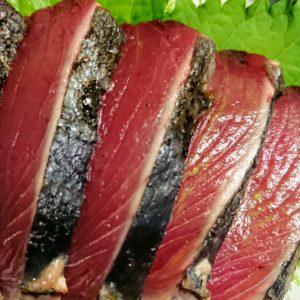 10月2日は豆腐の日。日本酒 高知
