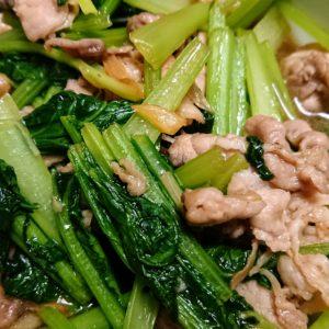 身体をいたわる系野菜の肴も、美味いんだぞ。日本酒 高知